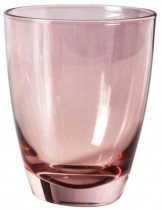 Gobelet Color rose 31cl