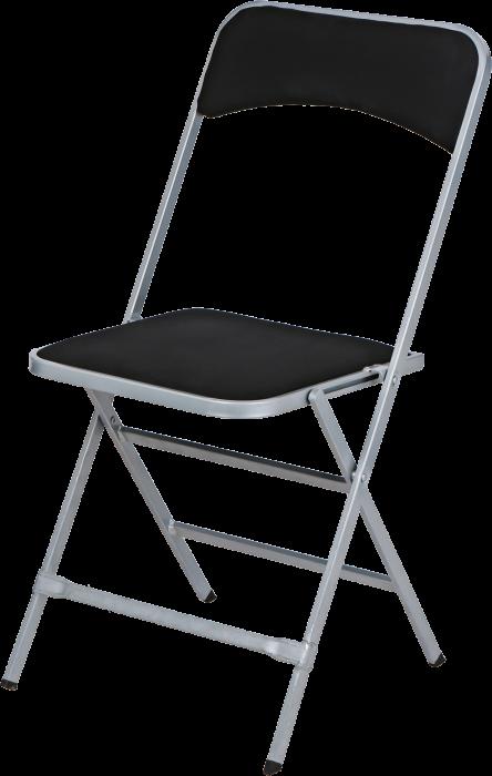 location chaises et tabourets exel location. Black Bedroom Furniture Sets. Home Design Ideas
