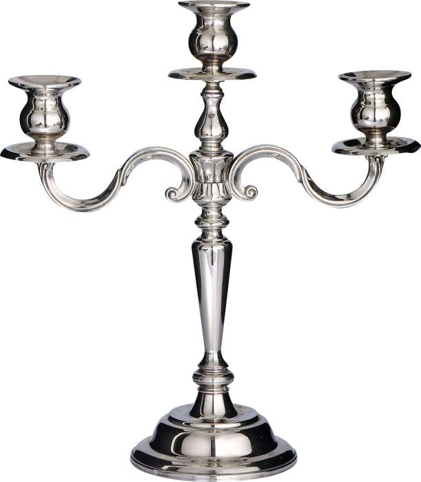 Chandelier table intrieur dco chandelier table aloadofball Image collections
