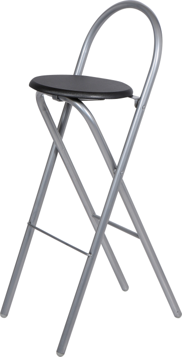 Location tabouret de bar pliant exel location - Tabouret de bar pliant ...