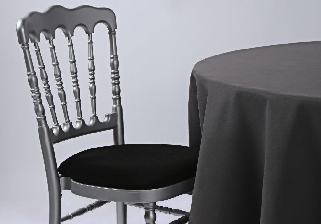 exel location mat riel de r ception et vaisselle nord 59 lille bultel location lille. Black Bedroom Furniture Sets. Home Design Ideas