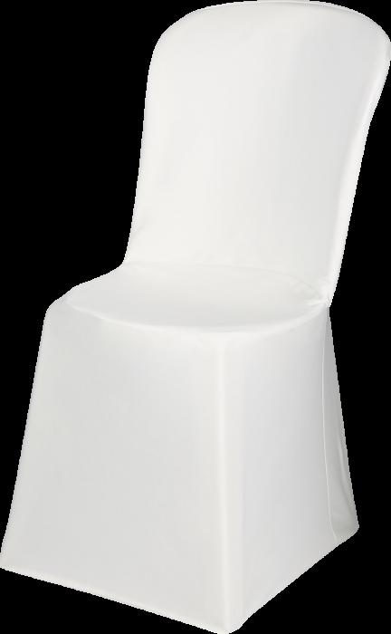 bultel location chaises best location de matriel pour rceptions prs de rouen dieppe et le havre. Black Bedroom Furniture Sets. Home Design Ideas