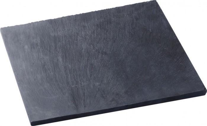 location assiette ardoise 30x30 cm exel location. Black Bedroom Furniture Sets. Home Design Ideas